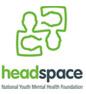 head_space_logo