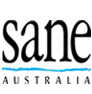 sane_australia_logo