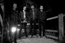 Interview with Twisted state of Mind