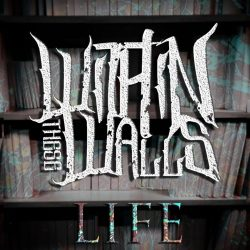 Interview – Within These Walls. June 2017.