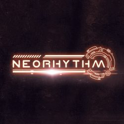 Neorythm – Interview May 2019.